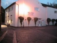 Mill Dam Guest House, B&B South shields, Tyne and Wear